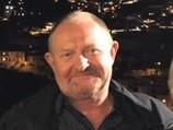 New Parish Councillor – Kevin More, Pembury Parish Council