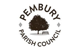 Pembury Parish Council logo