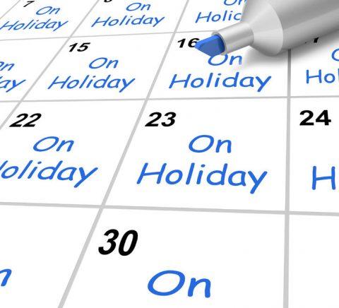 Parish Office – opening hours, Pembury Parish Council