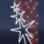 KCC refuses permit for Christmas Lights in Pembury, Pembury Parish Council